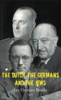 Dutch, the germans & the jews
