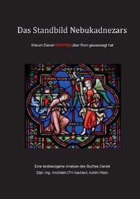 Das Standbild Nebukadnezars