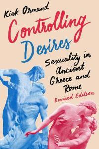 Controlling Desires