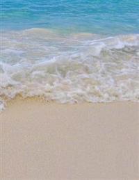 Carribean: Journal