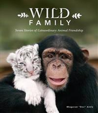 Wild Family