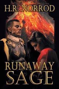Runaway Sage