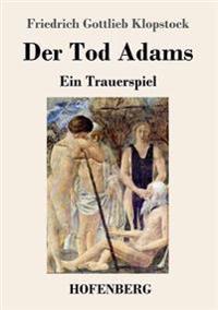 Der Tod Adams