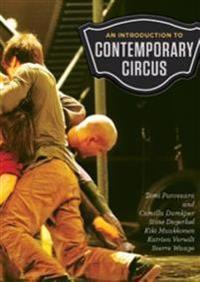 An introduction to contemporary circus