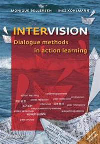 Intervision: Dialogue Methods in Action Learning