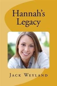 Hannah's Legacy