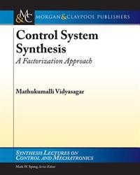 Control System Synthesis