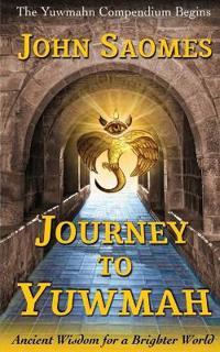 Journey to Yuwmah