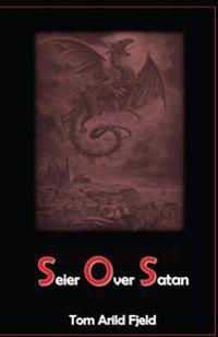 Seier over Satan - Tom Arild Fjeld pdf epub