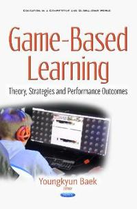 Game-Based Learning