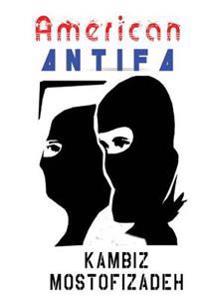 American Antifa
