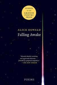 Falling Awake: Poems