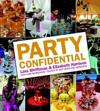 Party Confidential