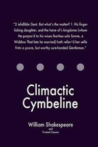 Climactic Cymbeline
