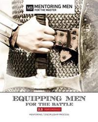 Equipping Men for the Battle 2.3