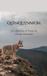 Quinquennium