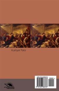 Kaddish Baray-E Yek Kos: Novel