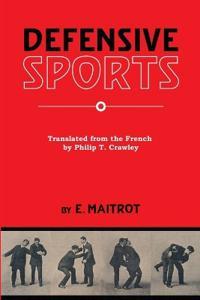 Defensive Sports