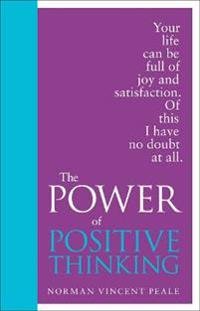 Power of positive thinking - special edition