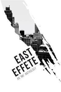 East Effete