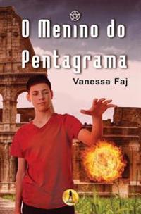 O Menino Do Pentagrama