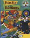 Nimble with Numbers, Grades 6-7: Engaging Math Experiences to Enhance Number Sense and Promote Practice