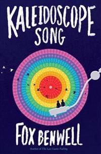 Kaleidoscope Song