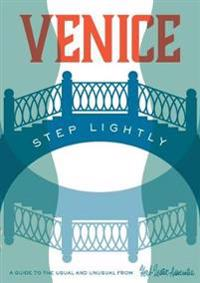 Venice Step Lightly
