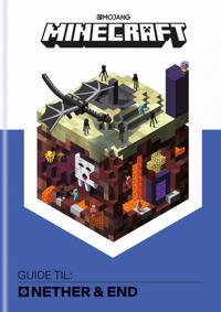 Minecraft - Stephanie Milton pdf epub