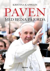 Paven med beina på jorda - Kristina Kappelin | Inprintwriters.org