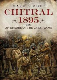 Chitral 1895