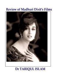 Review of Madhuri Dixit's Films