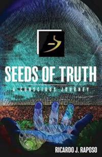 Seeds of Truth