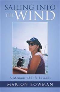 Sailing into the Wind