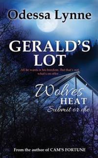 Gerald's Lot