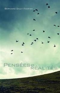 Pensees Et Realites