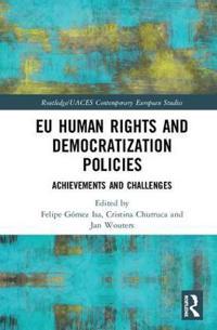 EU Human Rights and Democratization Policies