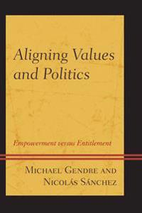 Aligning Values and Politics