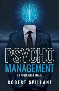 Psychomanagement
