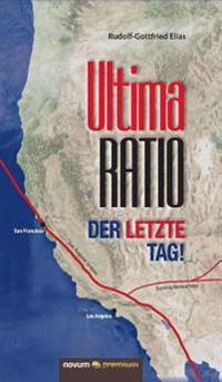 Ultima Ratio - Der Letzte Tag!