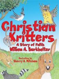Christian Kritters