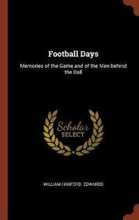 Football Days