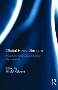 Global Hindu Diaspora