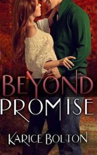 Beyond Promise