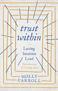 Trust Within