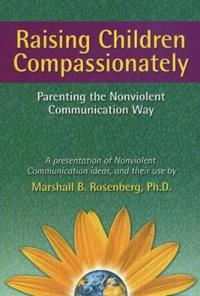 Raising Children Compassionately