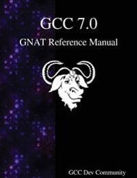 Gcc 7.0 Gnat Reference Manual
