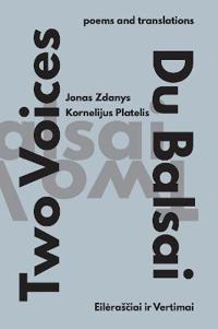 Two Voices / Du Balsai