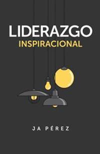 Liderazgo Inspiracional