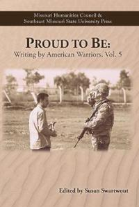 Proud to Be, Volume 5